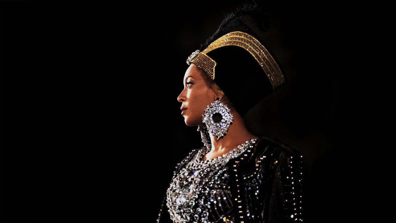Beyoncé bude mít na Netflixu dokument ze svého slavného vystoupení