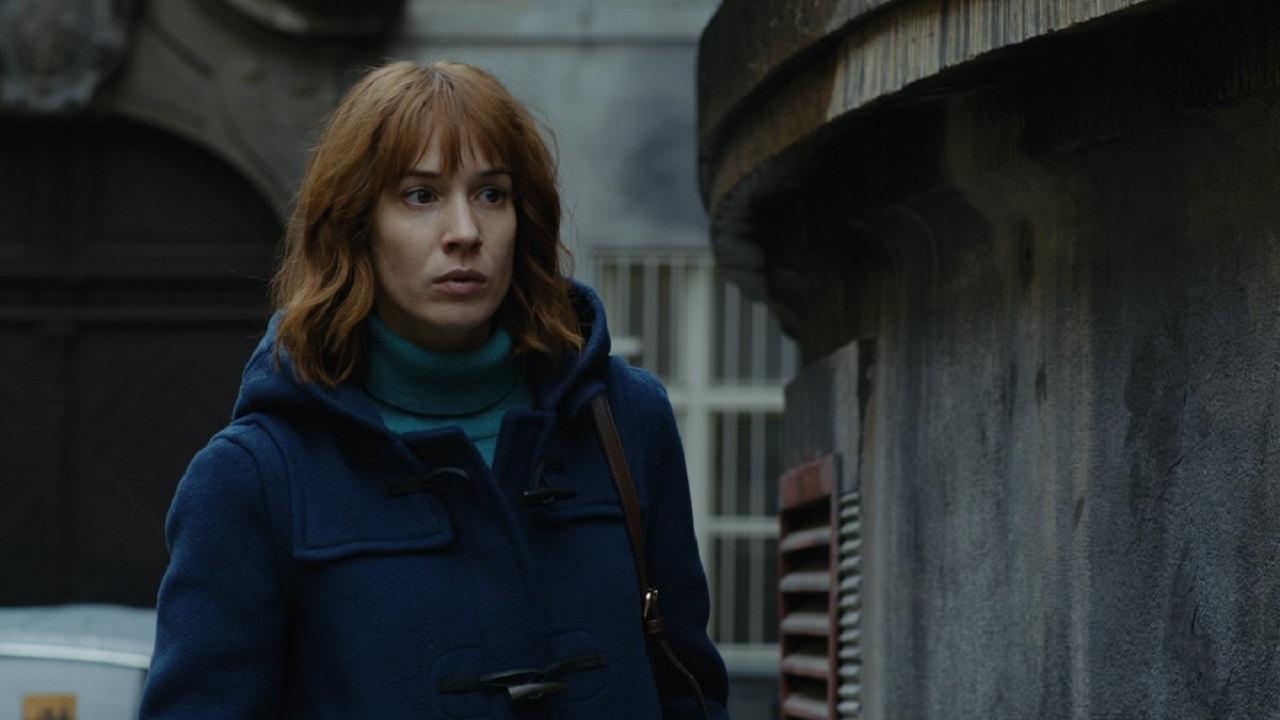 České HBO slaví další úspěch. Špionážní drama Bez vědomí míří za Atlantik