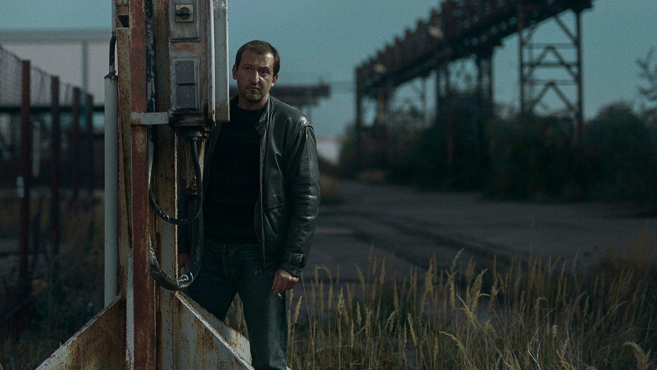10 nejpopulárnějších listopadových seriálů na HBO GO