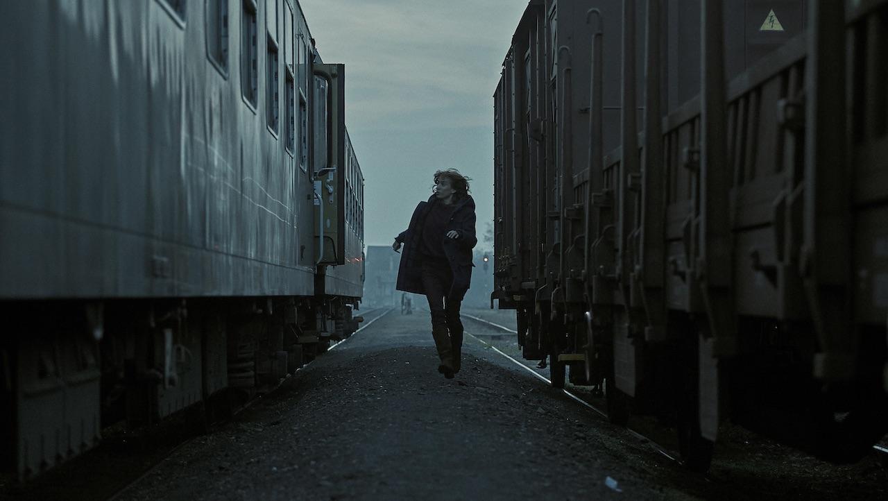 Nový seriál českého HBO je zahalen tajemstvím. Kdo bude Bez vědomí?