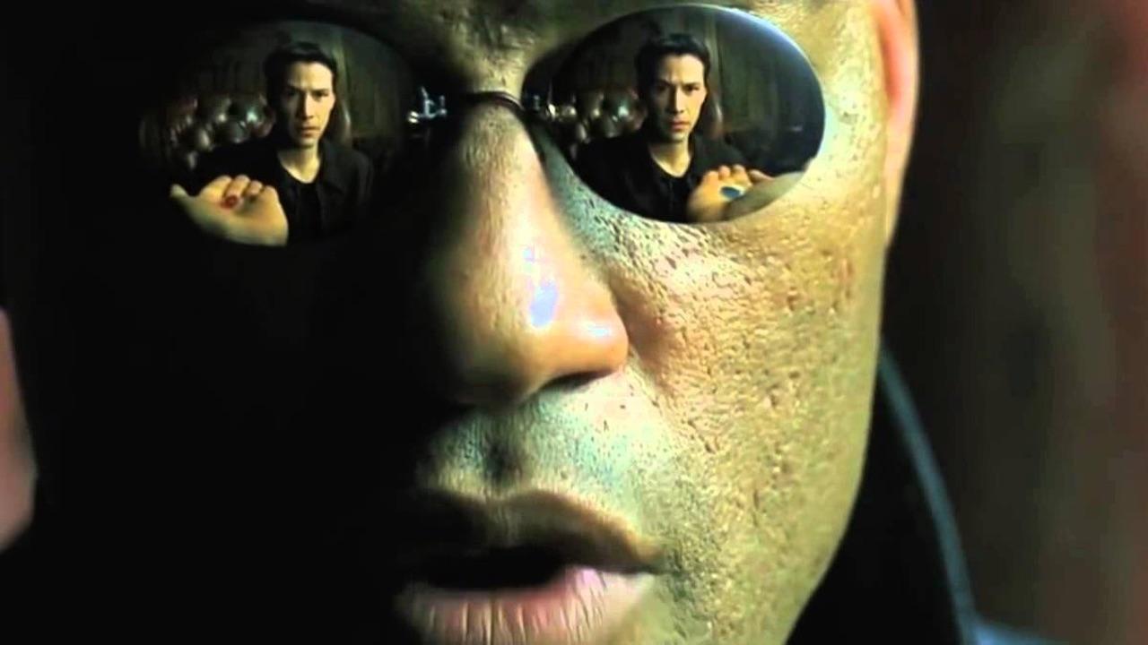 RETRO: Kultovní Matrix slaví 20 let od premiéry