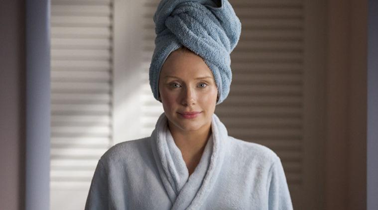 Black Mirror na Netflixu bude interaktivní jako český Kinoautomat