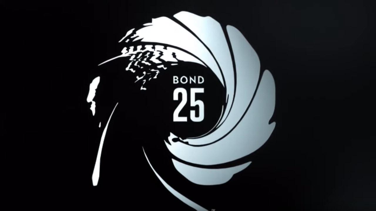 První detaily o 25. Bondovi: Craigovi v důchodu se postaví Freddie Mercury