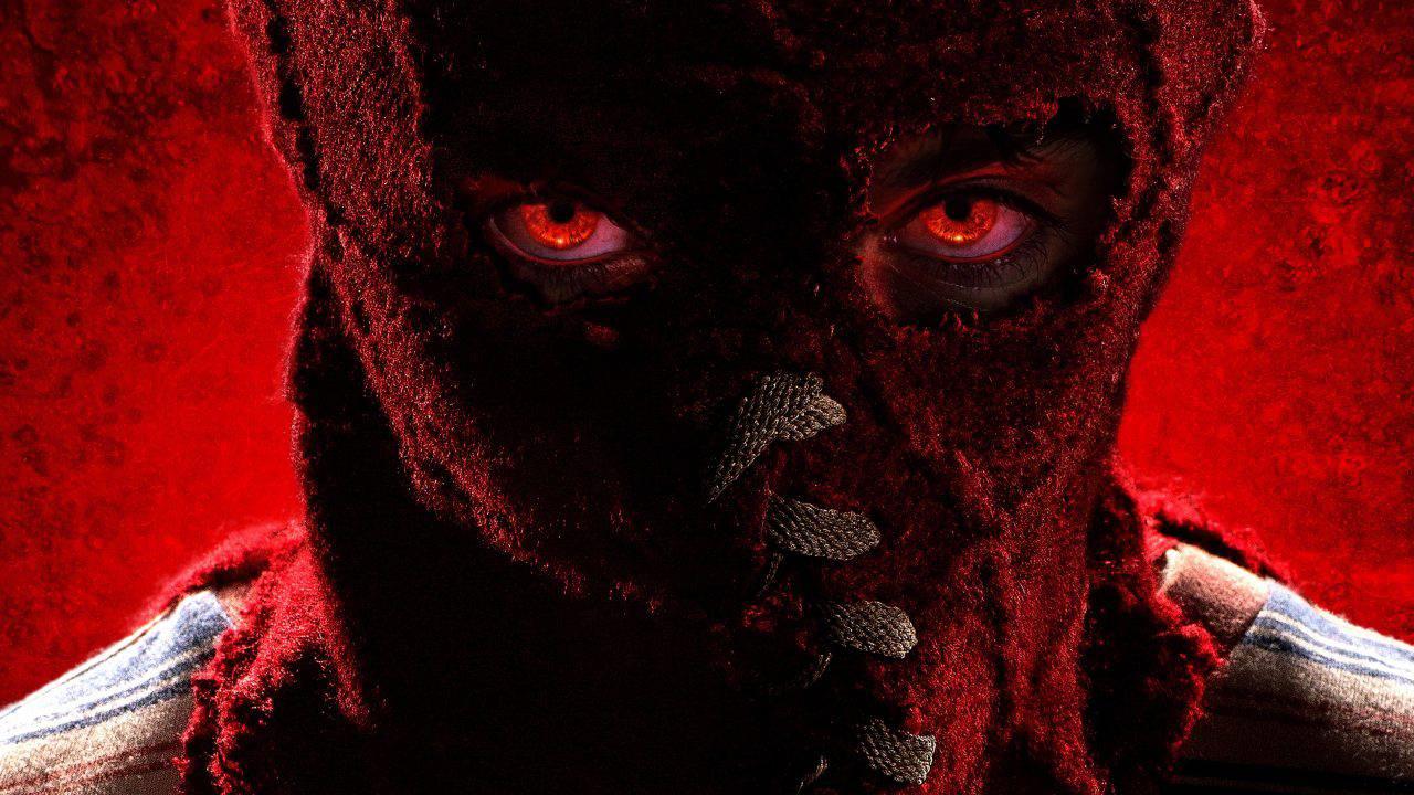 24 nejlepších hororů na HBO GO, pokud se chcete bát i v karanténě
