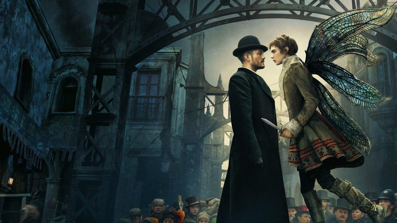 Netflix a Amazon se pomalu chystají do Česka dokončit své fantasy seriály