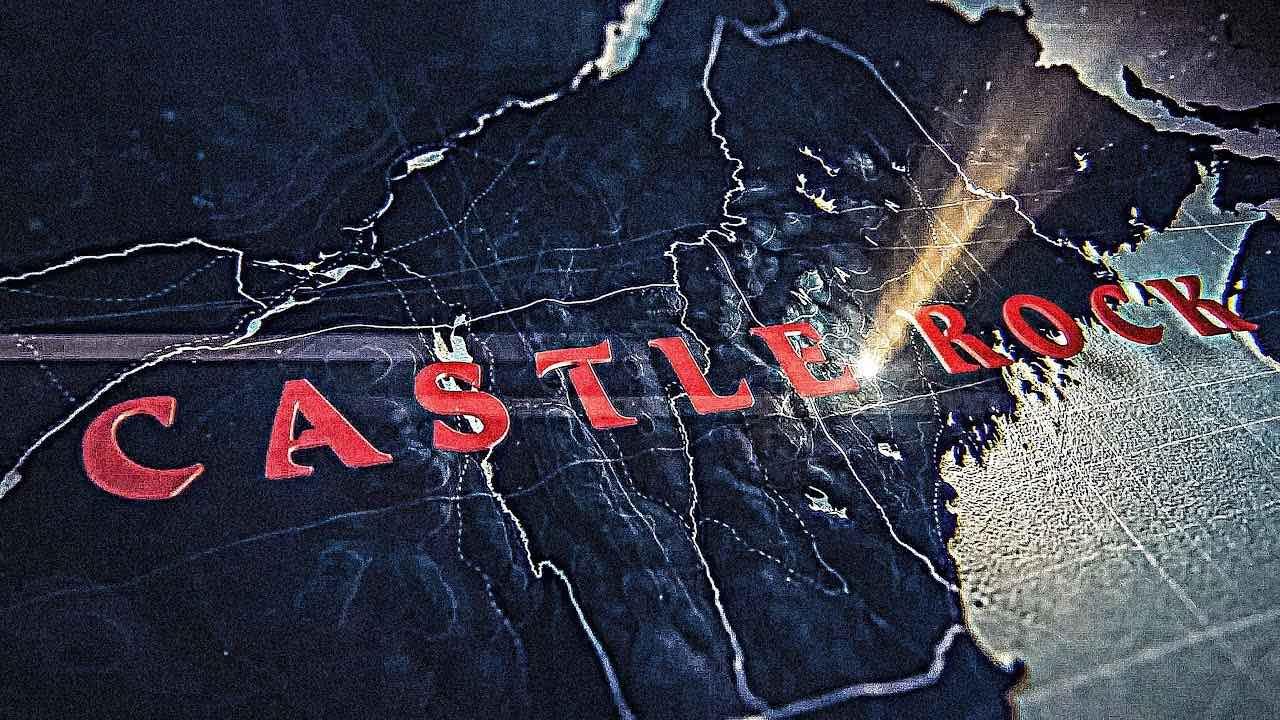 Sledovali jste pozorně Castle Rock? Máme seznam nej odkazů na Kinga!