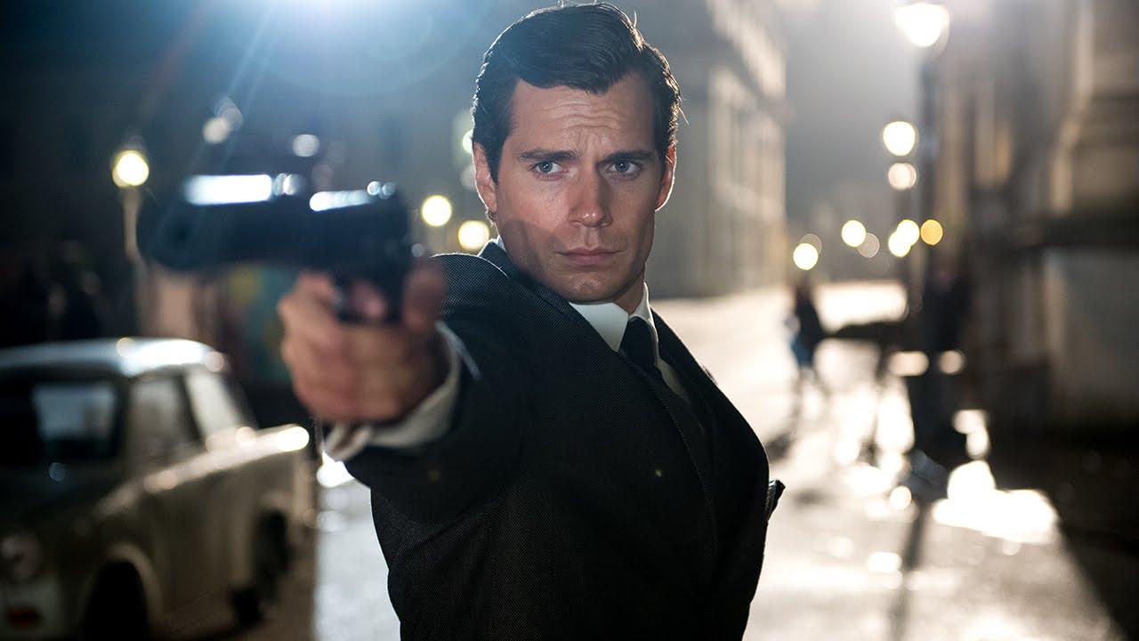 9 nejzajímavějších filmů a seriálů, které do konce září dorazí na HBO GO