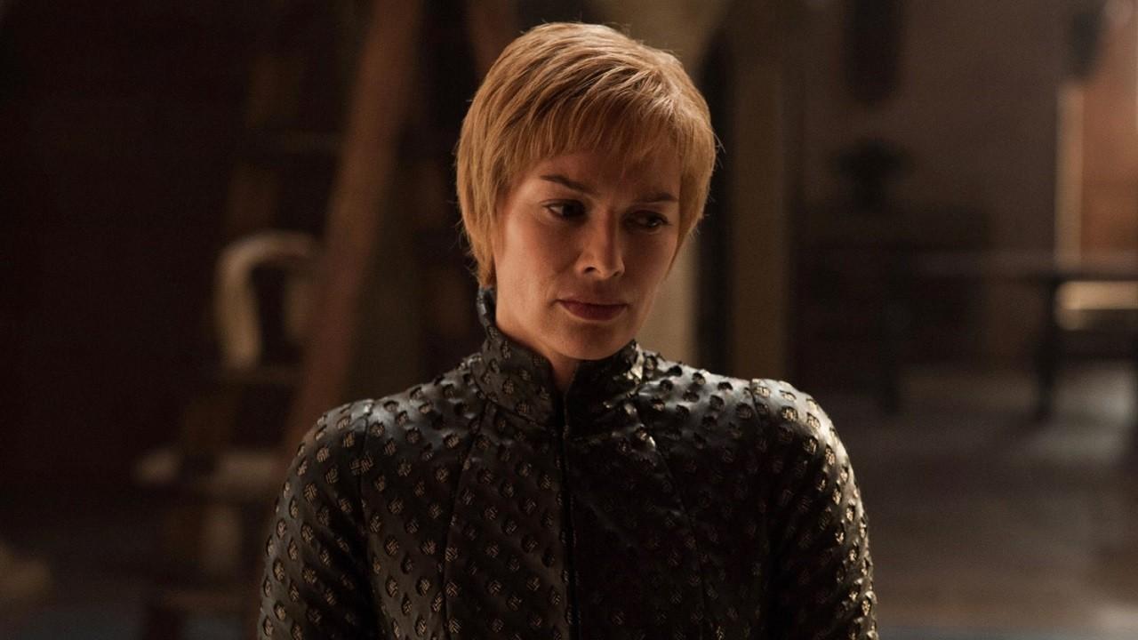 Tvůrci Hry o trůny přiznali, že Cersei zabila jednu z milovaných postav