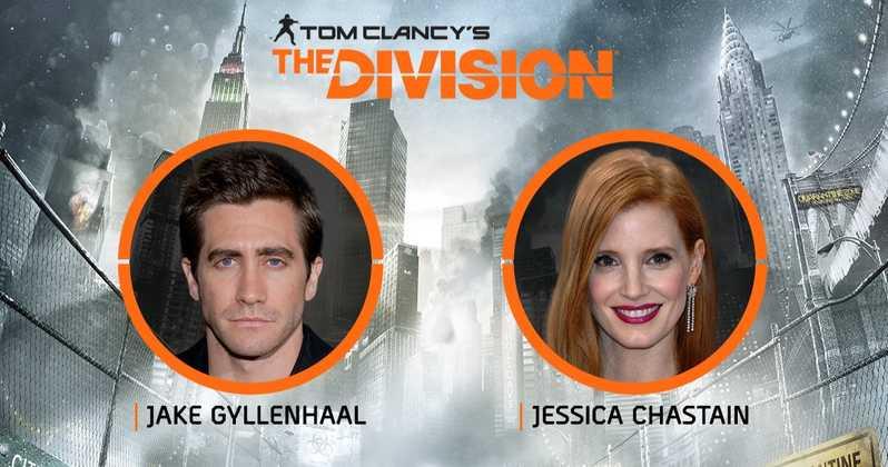 Netflix kúpil práva na seriálovú adaptáciu The Division