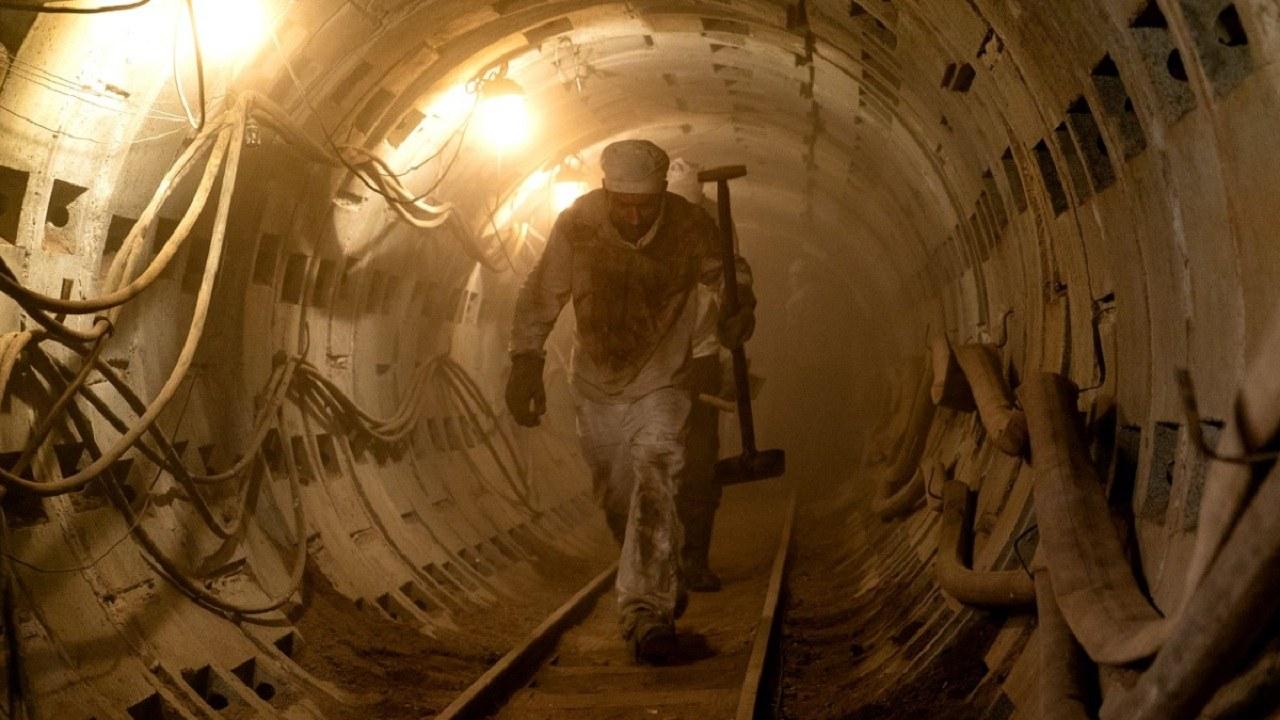 Nová videa HBO odhalují obrovskou produkci za minisérií Černobyl