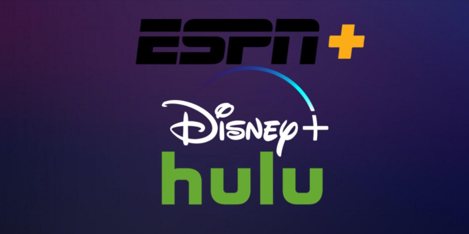 Disney+ hodlá v súboji streamovacích služieb vytiahnuť tie najväčšie kalibre
