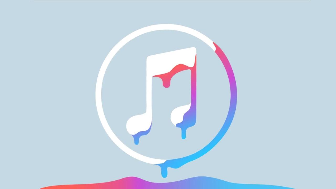 iTunes oficiálne končí, čo ho nahradí?