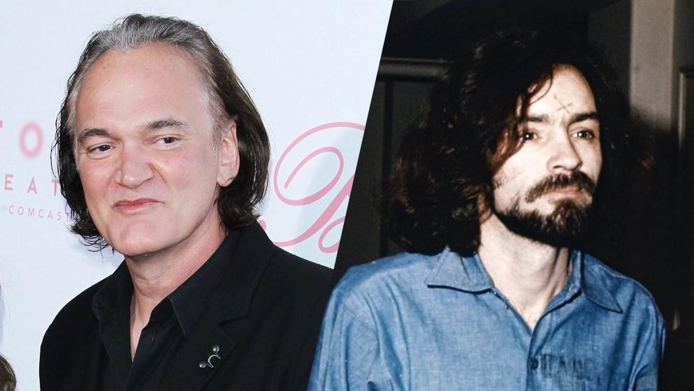 Tarantino plánuje natočiť maximálne desať filmov
