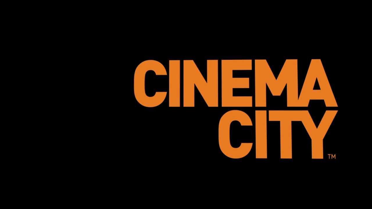 Koronavirus: Řetězec kin Cinema City nezavřel a opět líže morální dno