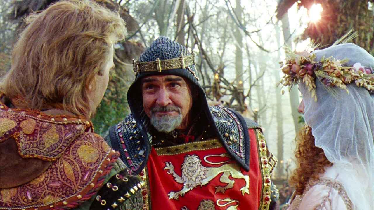 11 nezapomenutelných cameo roliček ze slavných filmů 90. let