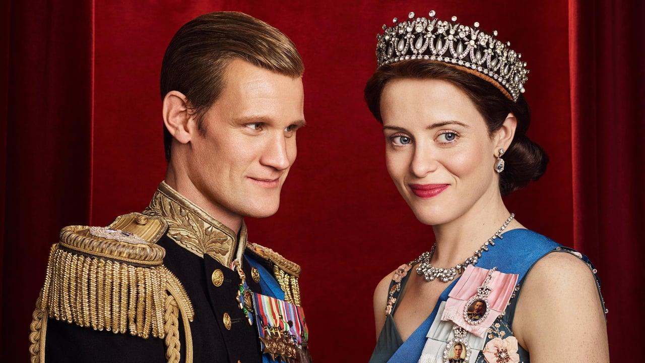Netflix má další problém s češtinou. Dabing u The Crown je posunutý