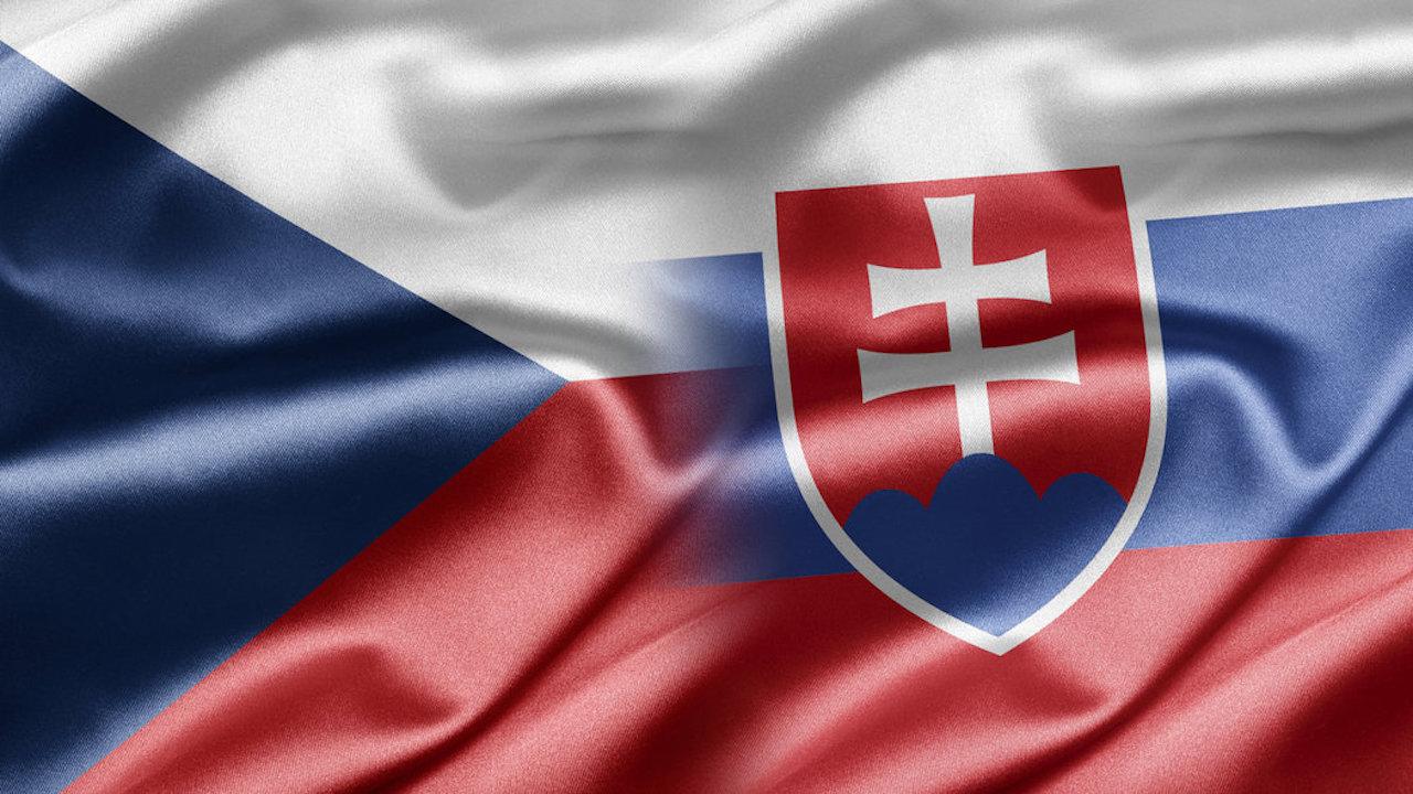 Petice pro Netflix - obnov Česko-Slovensko!