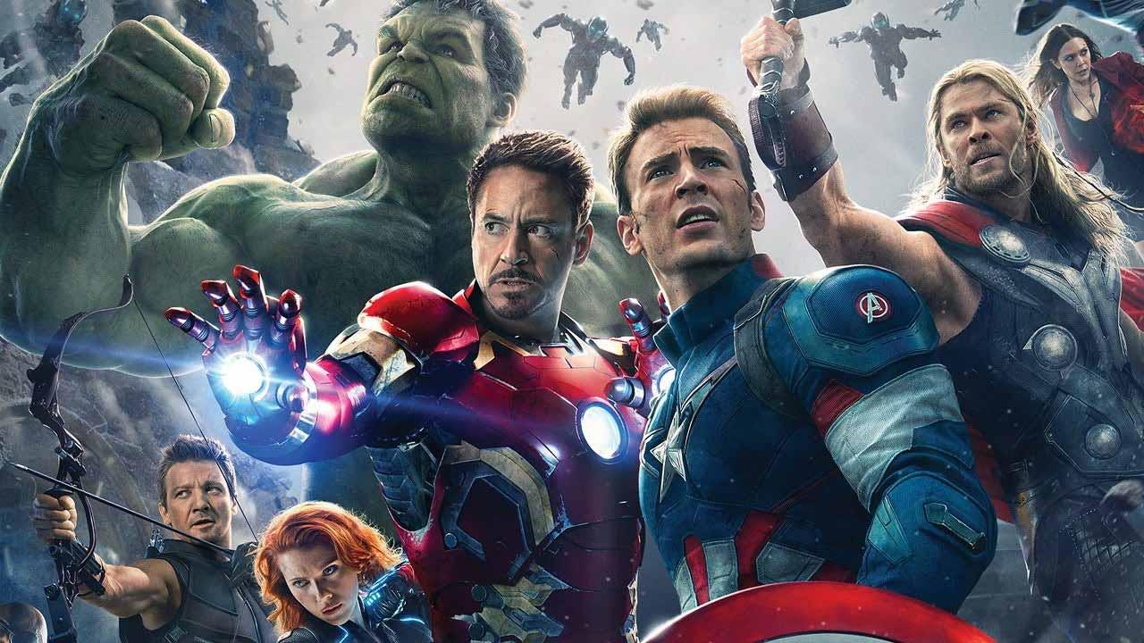 Marvel chystá temnou verzi Avengers! Kdo bude bránit svět tentokrát?