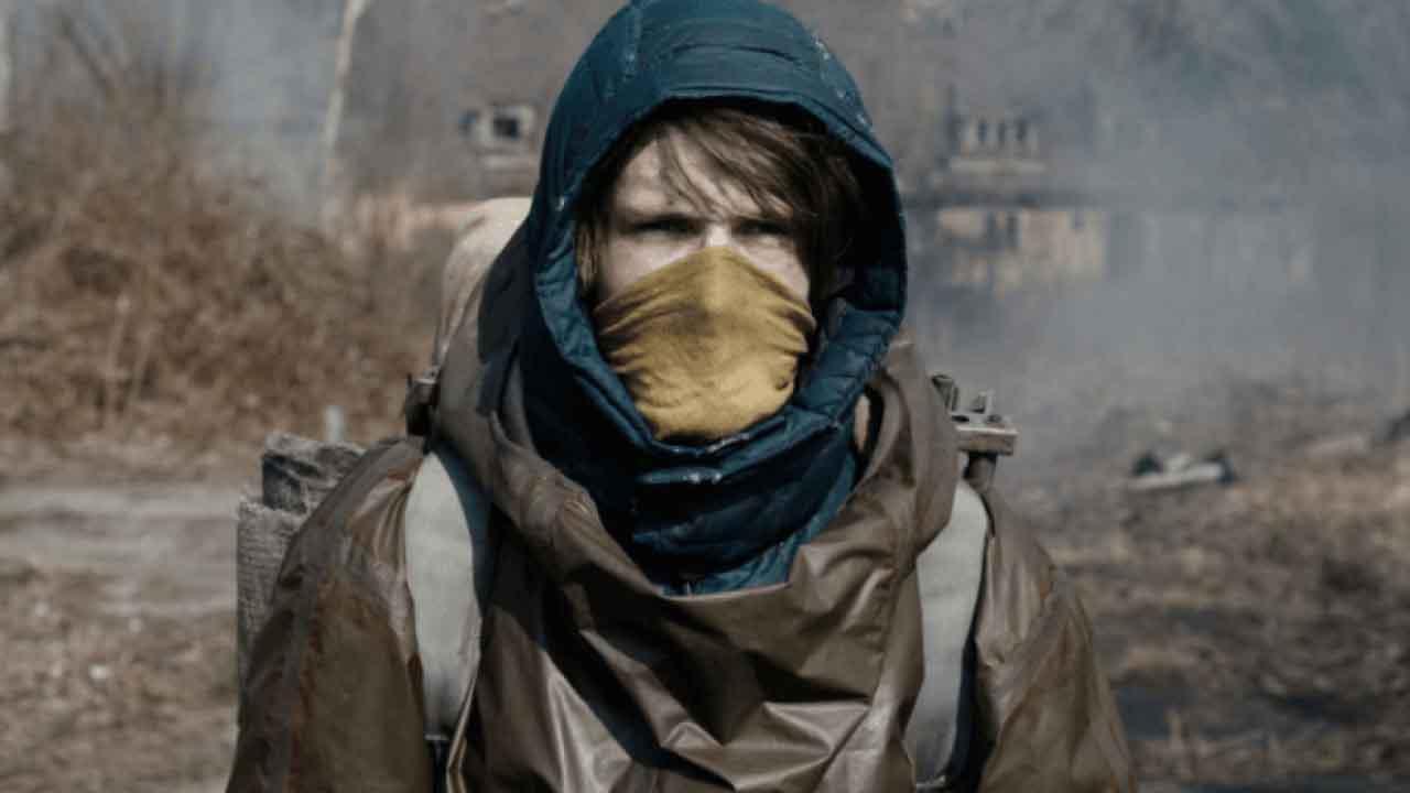 Netflix čtyřmi trailery láká na další červnové sci-fi i komediální hity