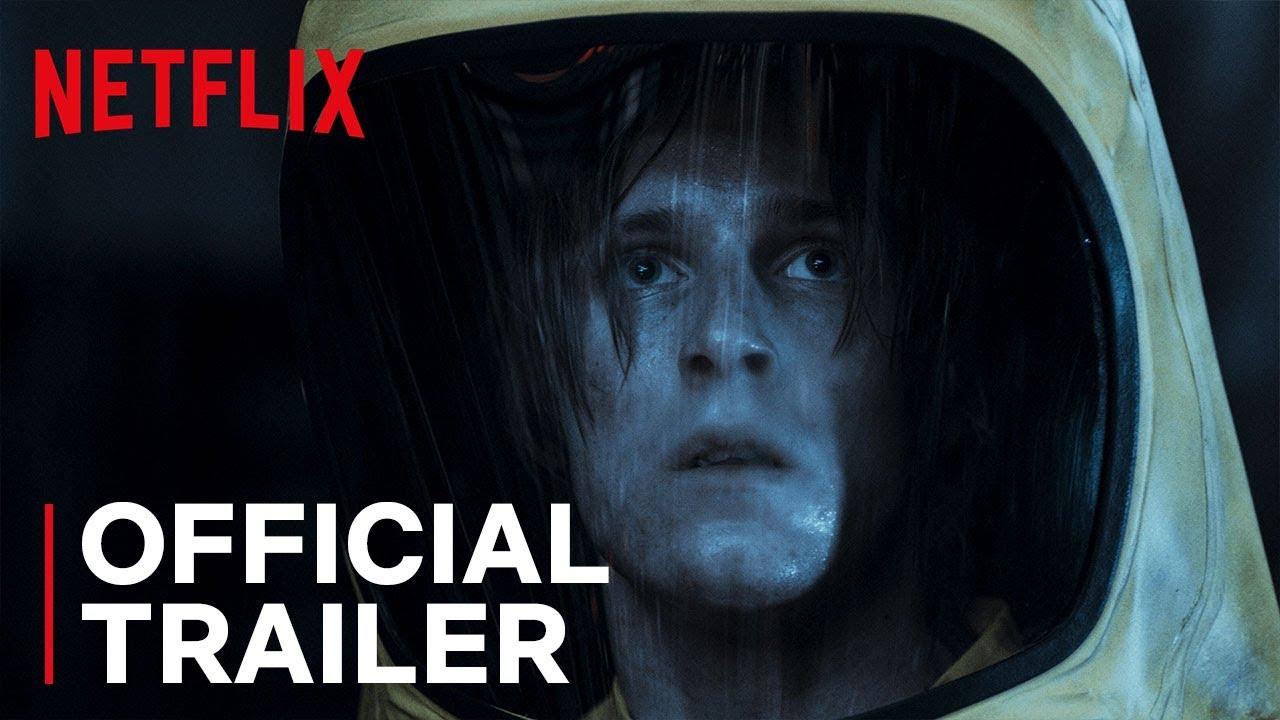 Trailer k 2. řadě dramatu o cestování v čase Dark slibuje rovnou trilogii