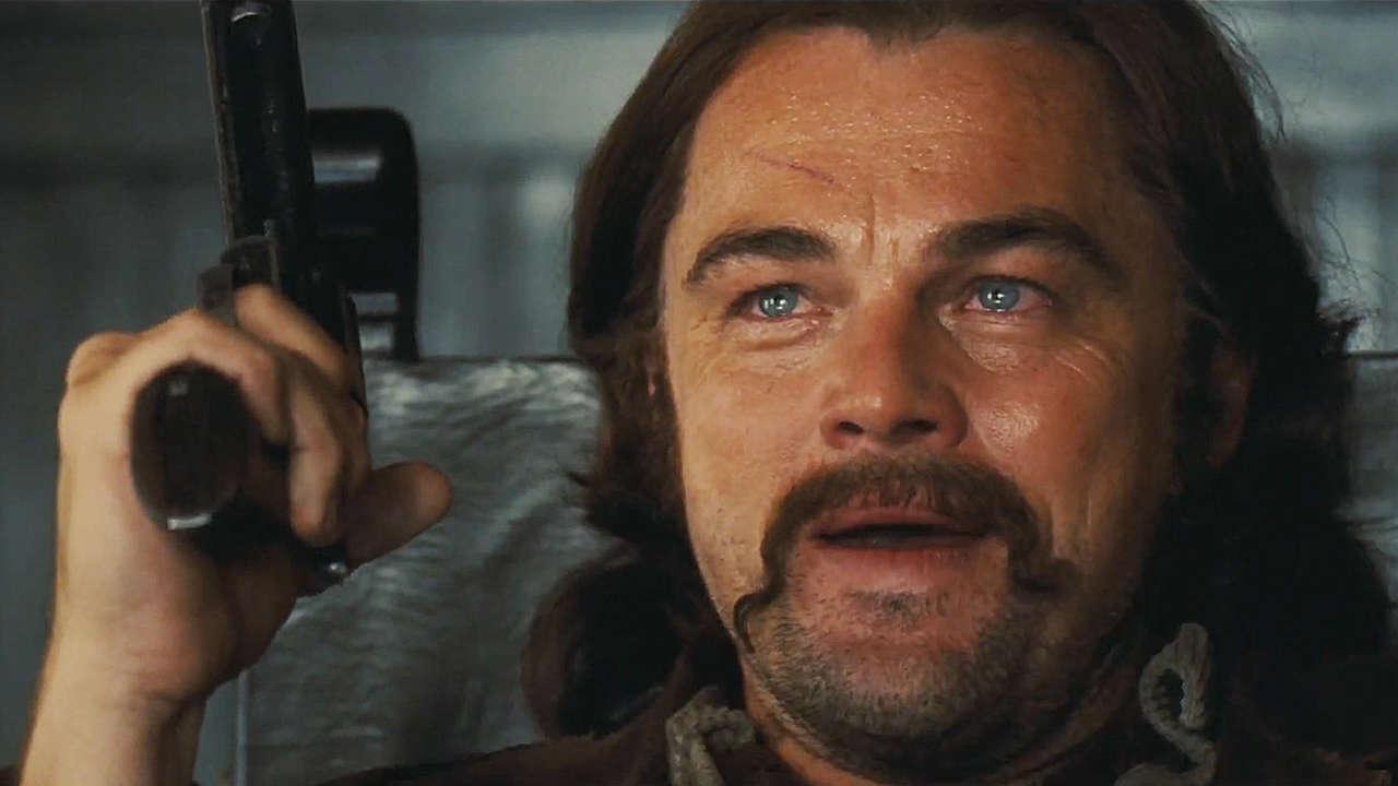 Tarantino zvažuje prodlouženou verzi Tenkrát v Hollywoodu pro Netflix