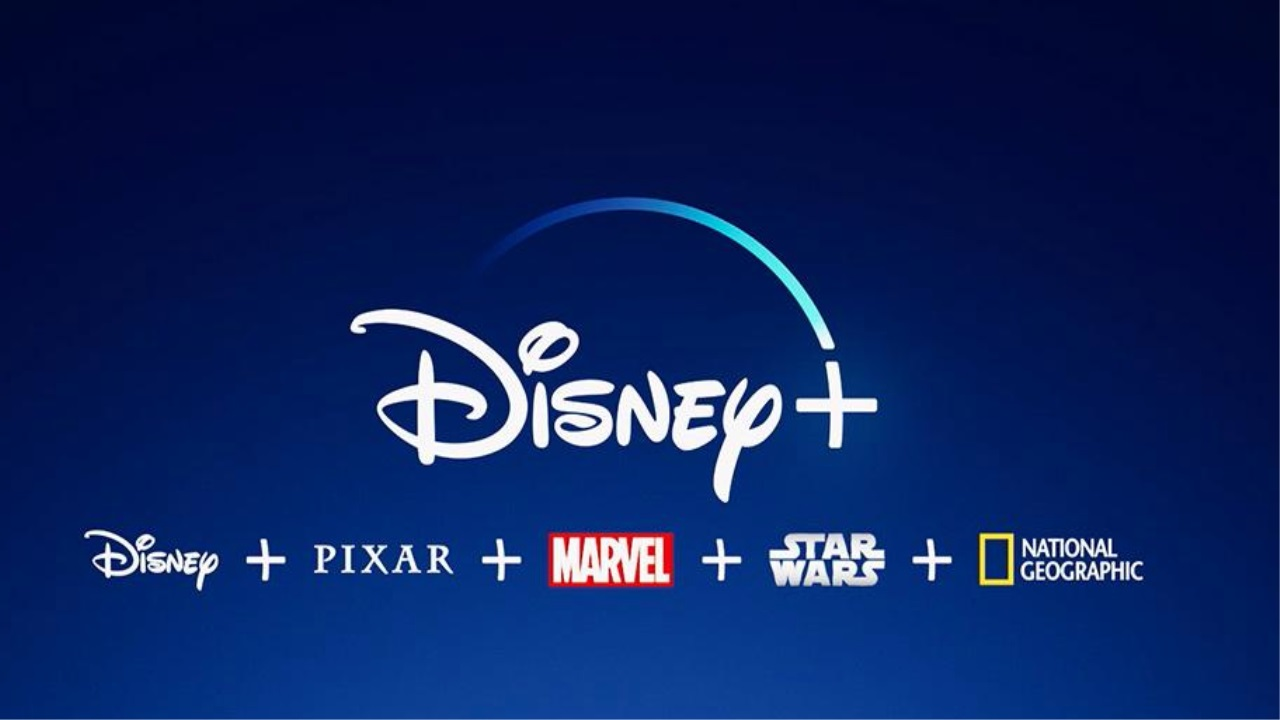Disney+ vstupuje do západní Evropy. Kvůli koronaviru ihned sníží kvalitu
