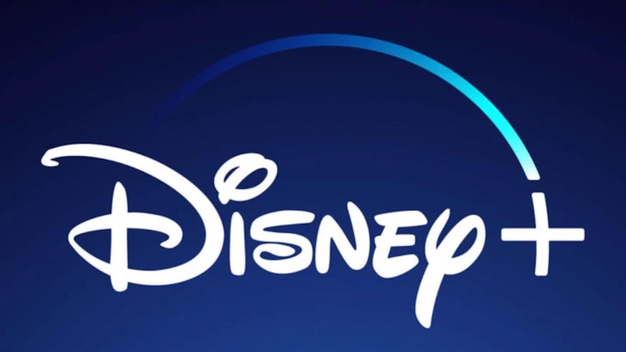 Streamovací služba Disney má oficiální název a logo