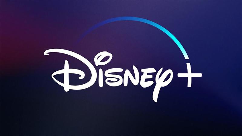 Jak do toho zapadá Disney+?
