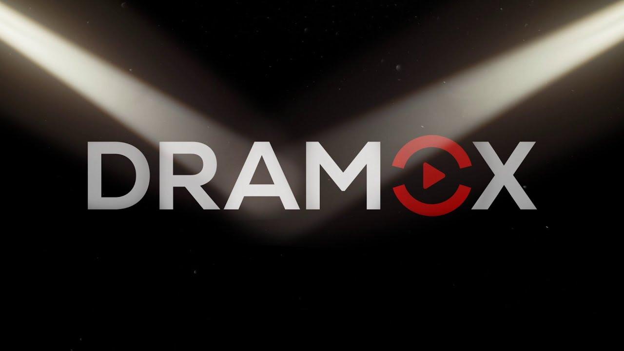 Nová streamovací služba Dramox chce být divadelním Netflixem