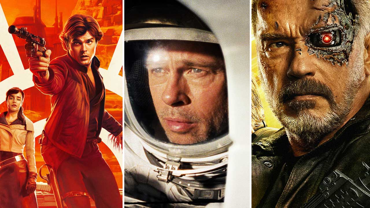 10 filmových a seriálových důvodů, proč si HBO zaplatit i v červenci