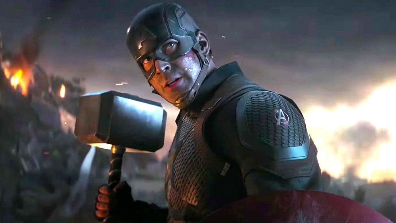 20 věcí, které jste dosud nevěděli o Avengers: Endgame