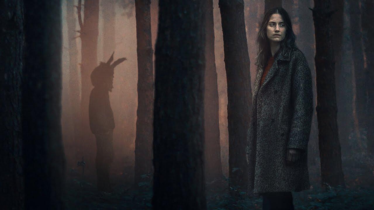 Fantasy, thriller nebo akce. Netflix trailerově láká na své lednové hity