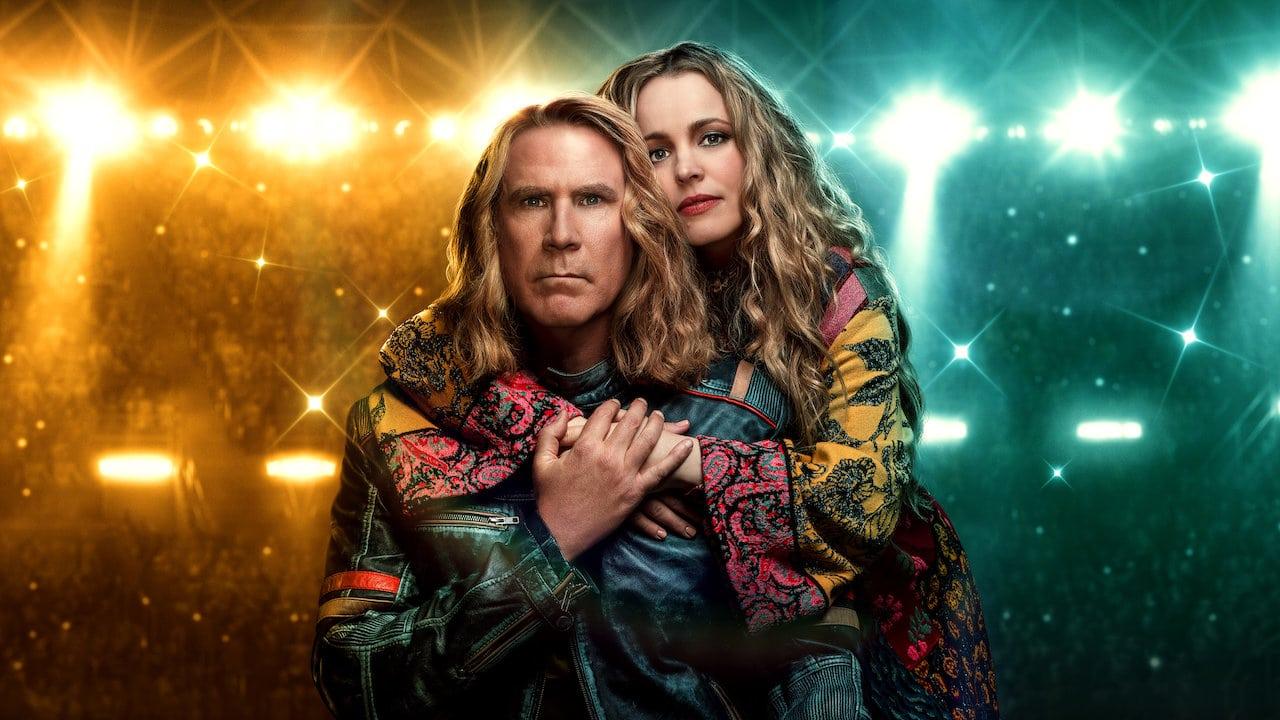 PRVNÍ DOJMY: Komedie Eurovision od Netflixu se moc nepovedla