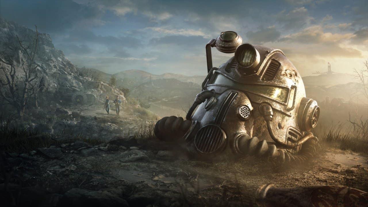 Tvůrci Westworldu chystají adaptaci herní série Fallout. Kde ji uvidíme?