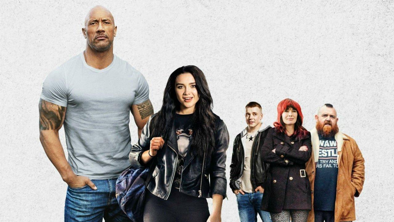 23 nejlepších filmů, které jsou od května dostupné na HBO GO