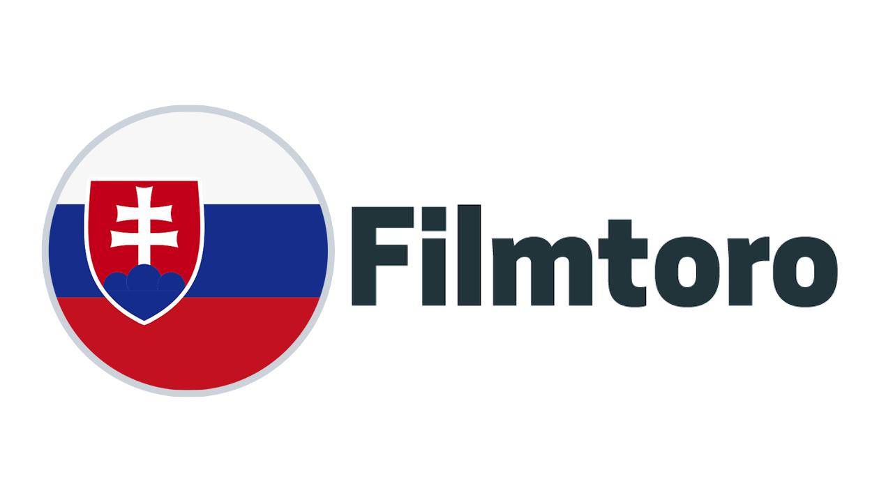 Filmtoro se rozšiřuje na Slovensko a nabízí  lokalizovanou slovenskou verzi