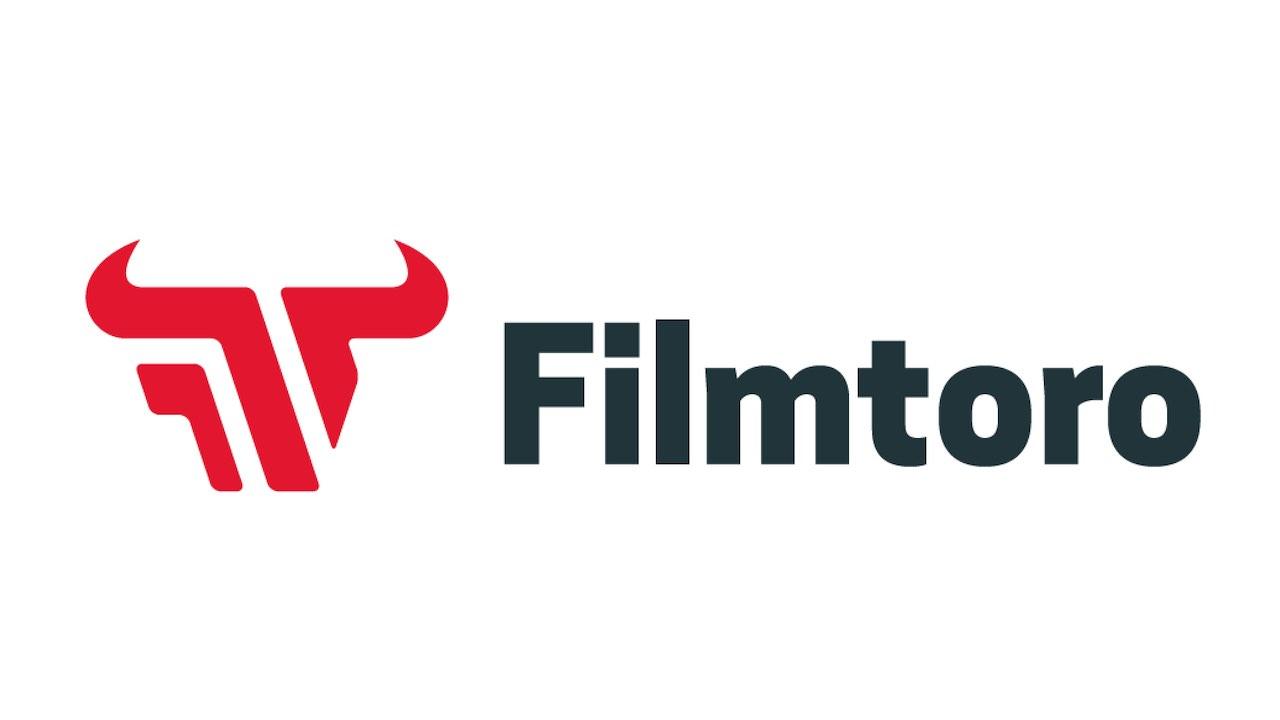 Jsi filmový fanoušek? Pojď s námi tvořit Filmtoro!