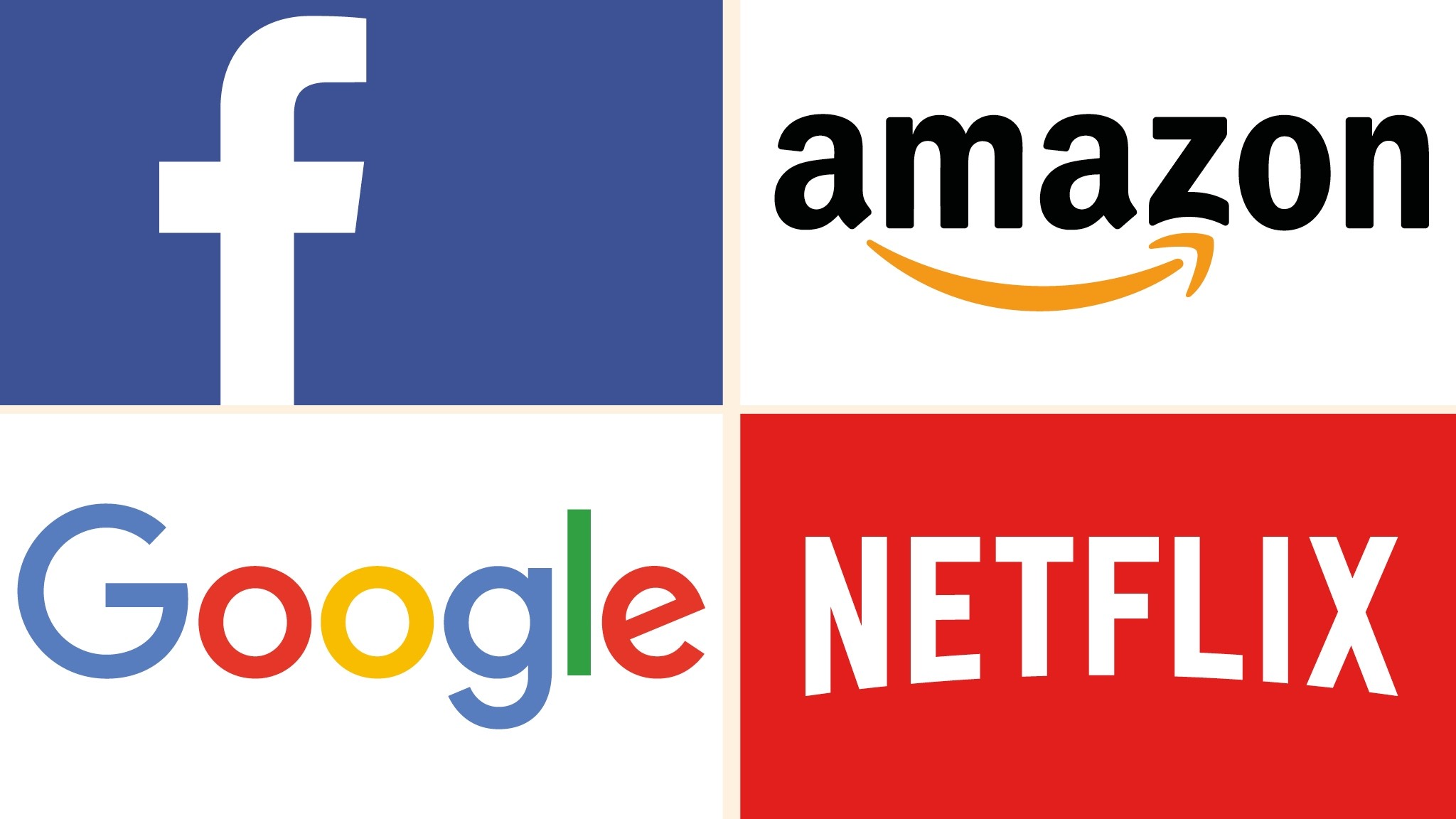 Facebook údajne poskytoval citlivé informácie - tentokrát aj Netflixu
