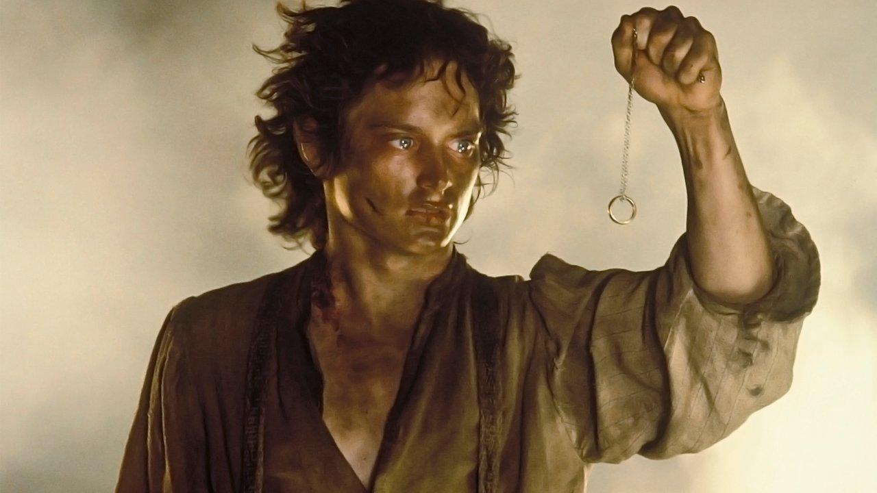 20 nejlepších oscarových filmů podle hodnocení filmových kritiků