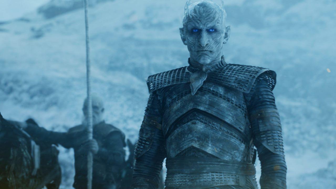 Autori sa vyjadrili ku kauze tmavej 3. epizódy Game of Thrones