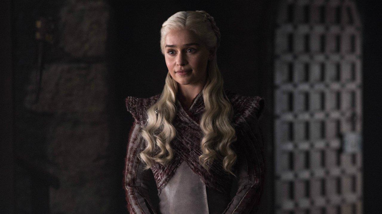 Najnovšie štatistiky potvrdzujú, že HBO nie je len o Game of Thrones