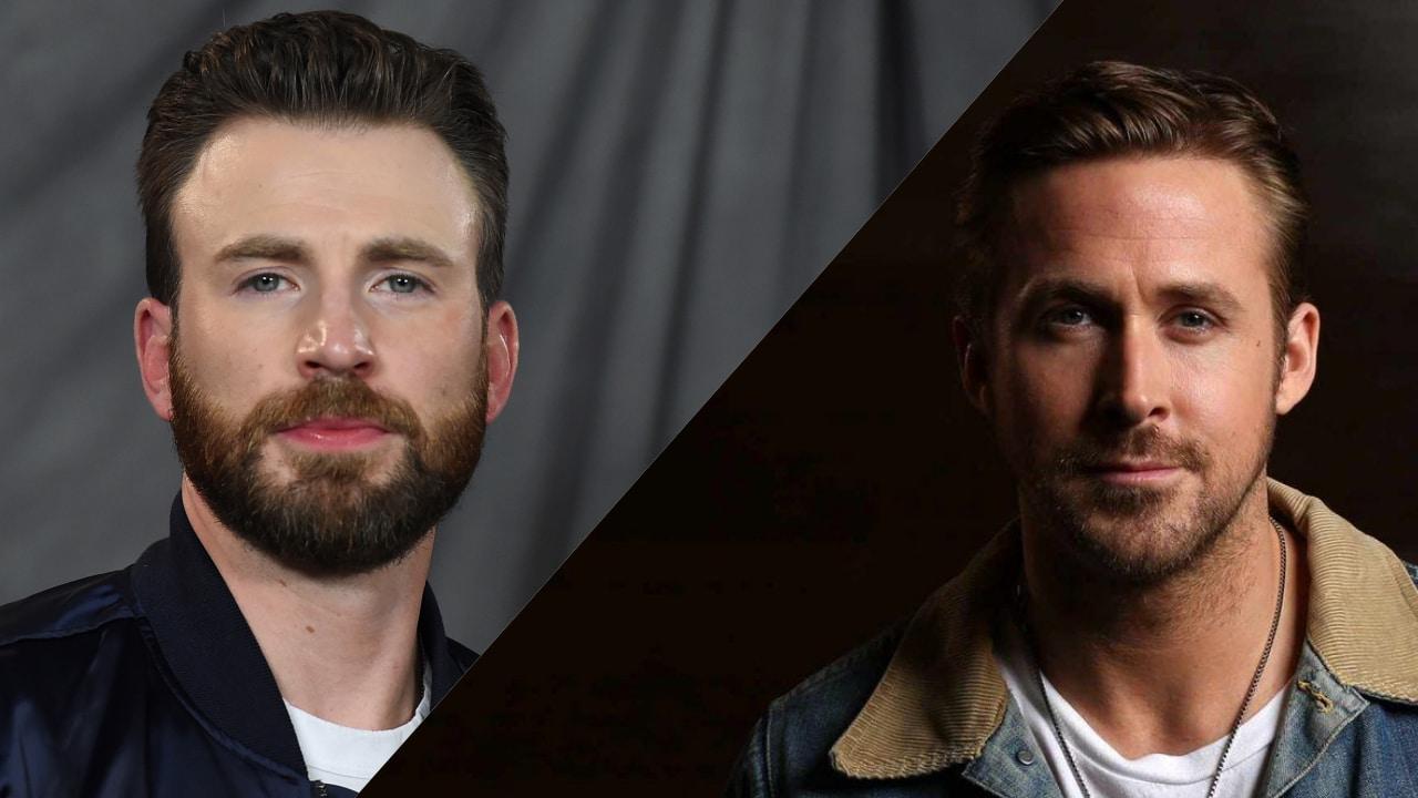 Tvůrci Avengers natočí nejdražší film Netflixu. Stát bude 200 milionů