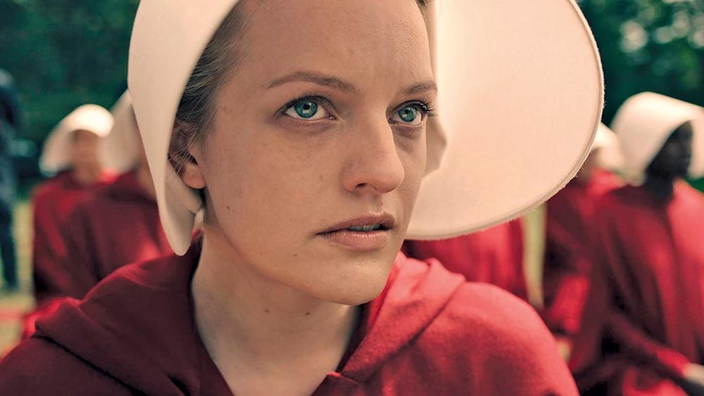 10 filmů a seriálů v nejnabitějším týdnu roku