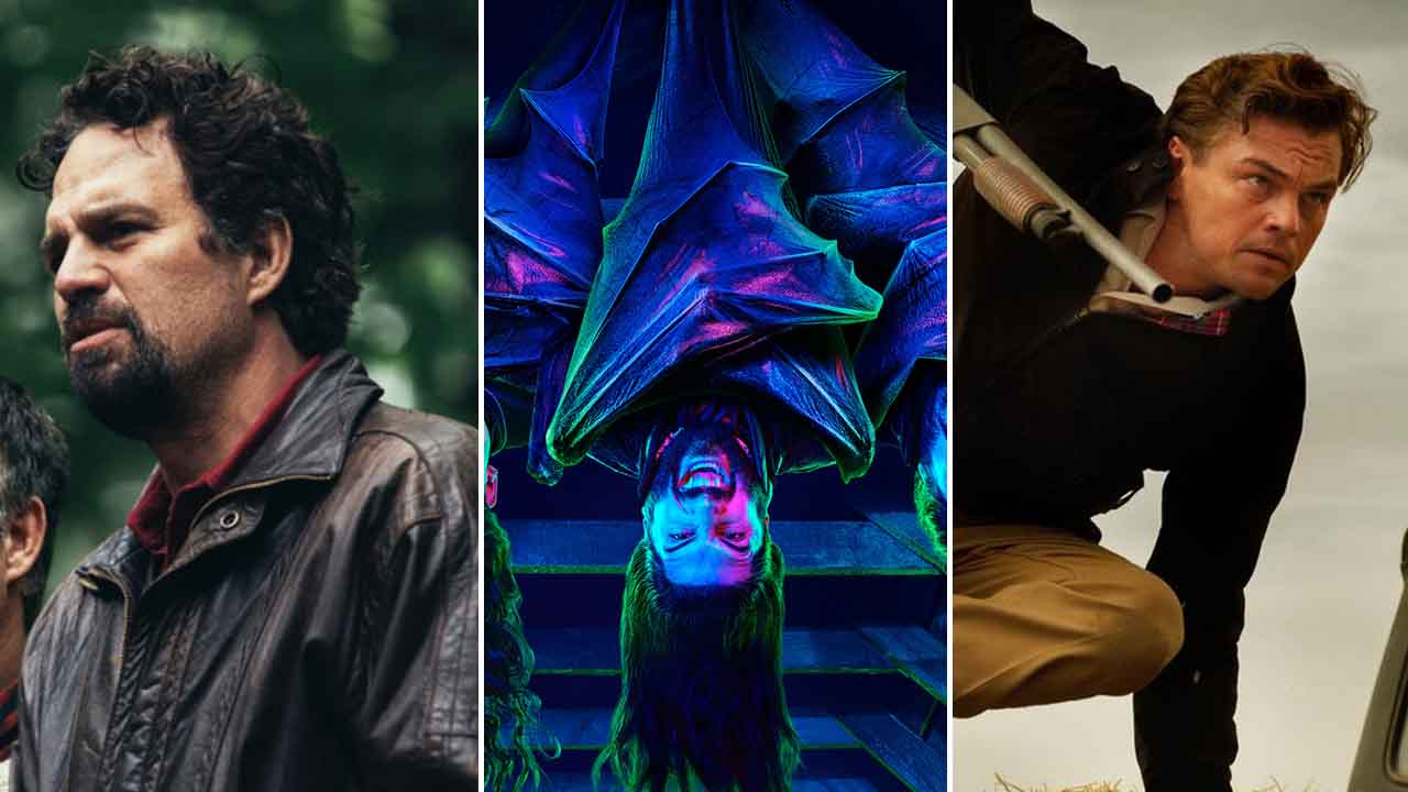 10 důvodů, proč si HBO zaplatit i v dubnu