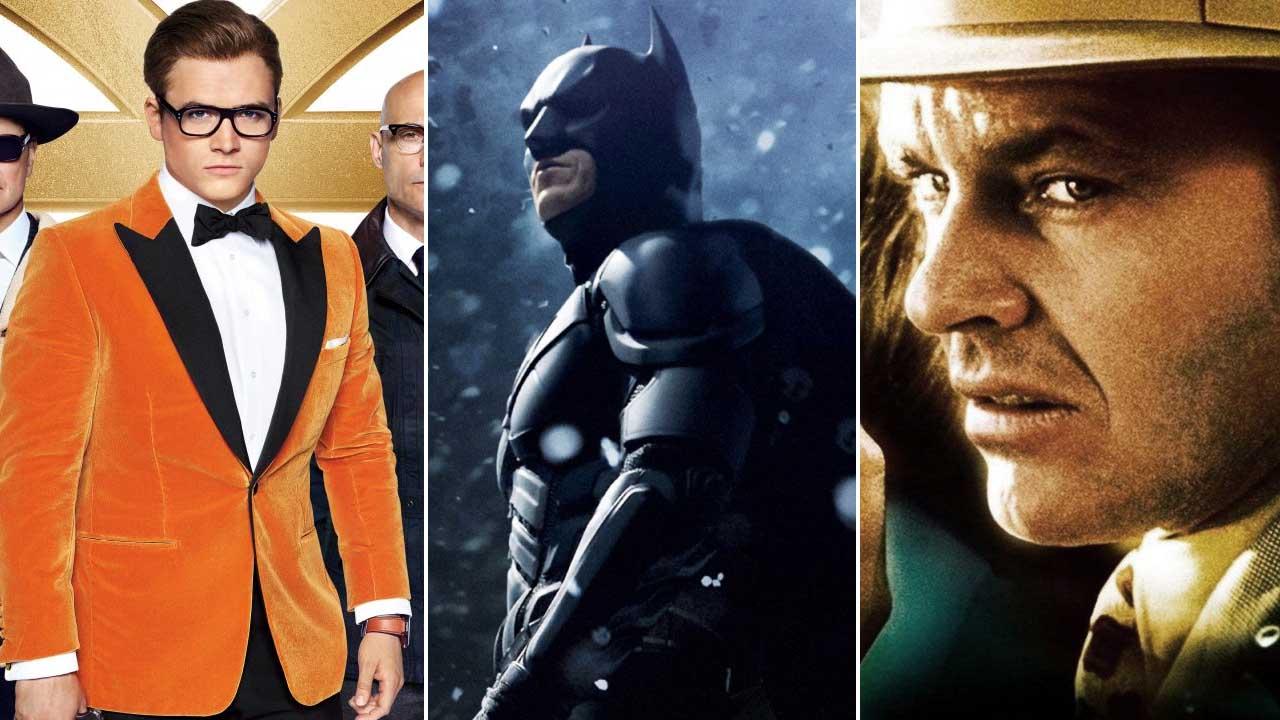 10 skvělých filmů, které se objeví na HBO v prvním dubnovém týdnu