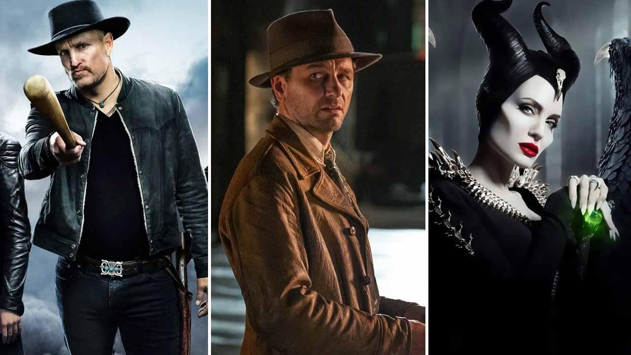 10 důvodů, proč si HBO zaplatit i v červnu