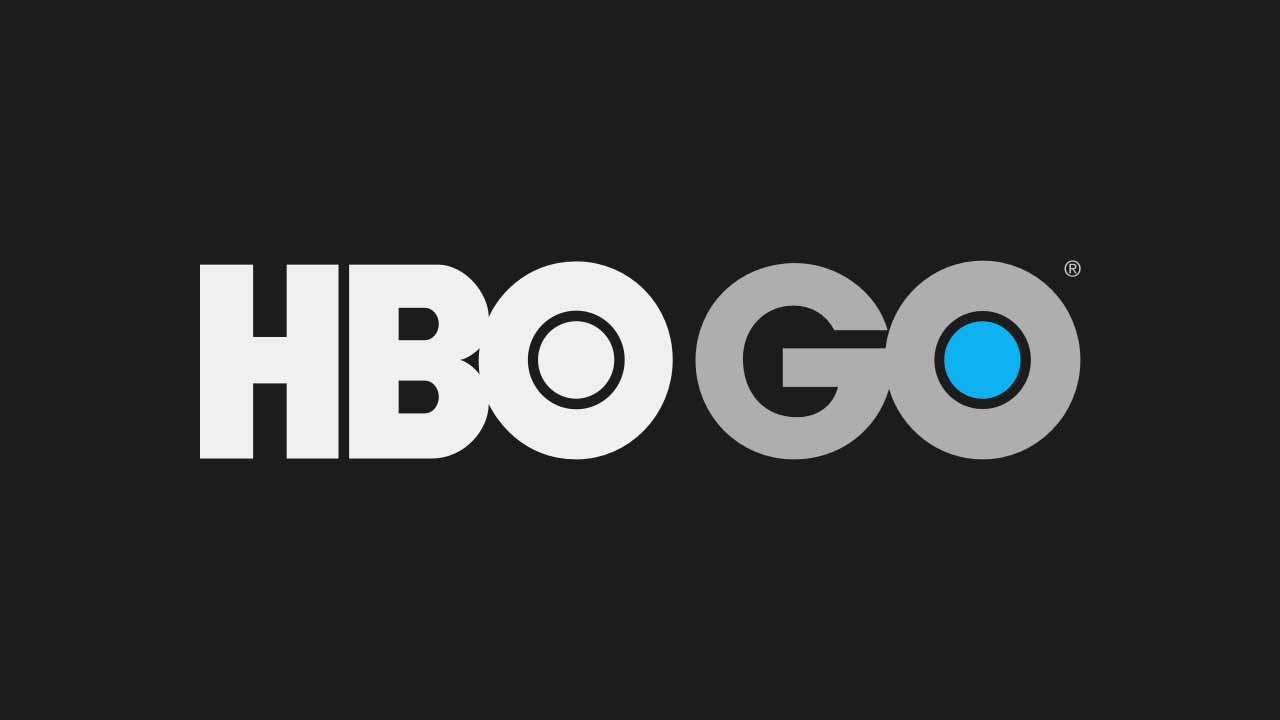 HBO GO překvapuje navýšením ceny předplatného. Zkrátilo i zkušební lhůtu
