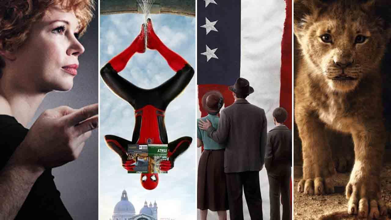 10 důvodů, proč si HBO zaplatit i v březnu