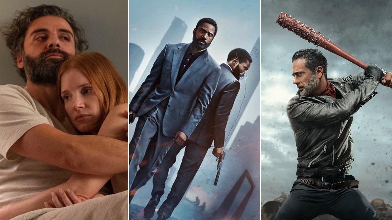 9 zářijových novinek, kvůli kterým si musíte předplatit HBO