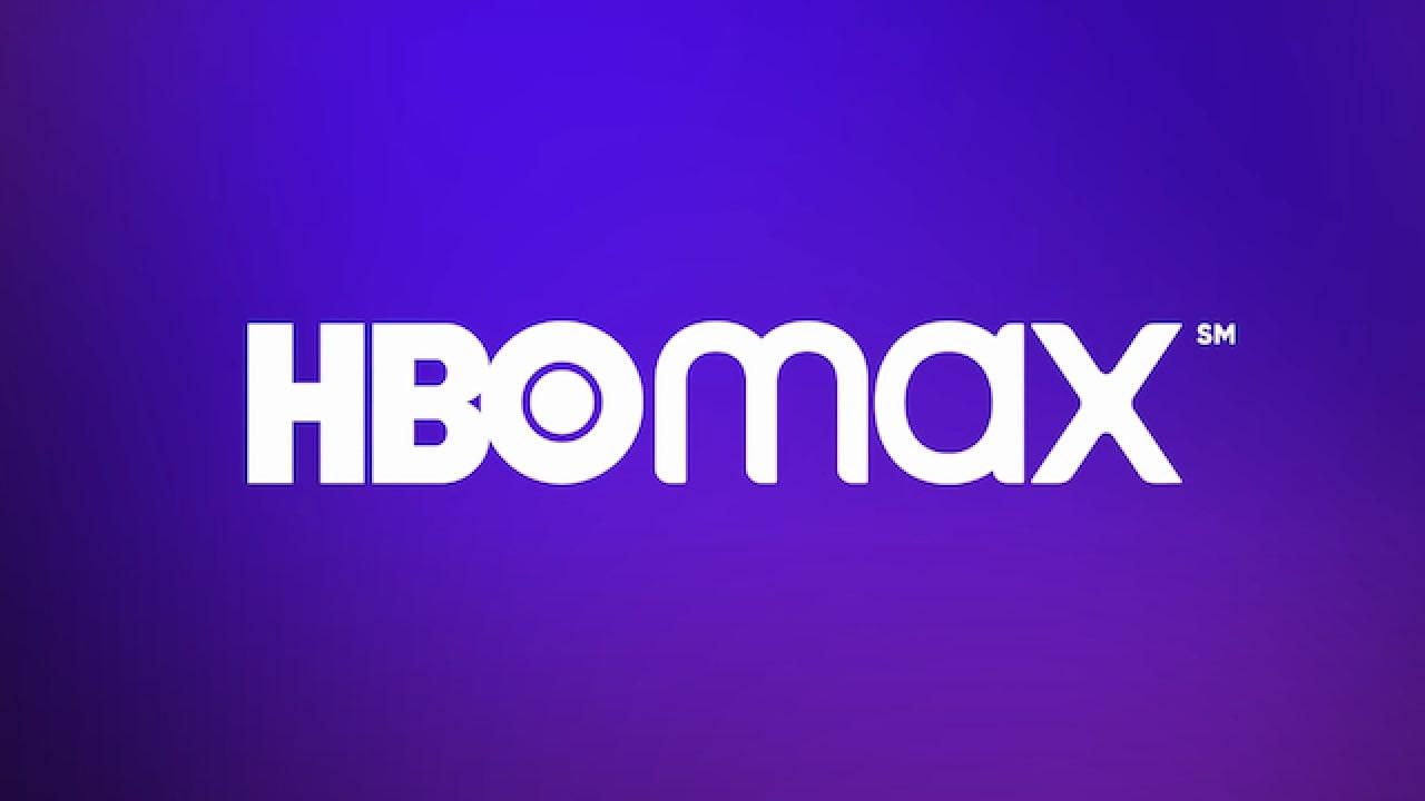 V USA startuje streamovací služba HBO Max. Do Česka se zatím nechystá